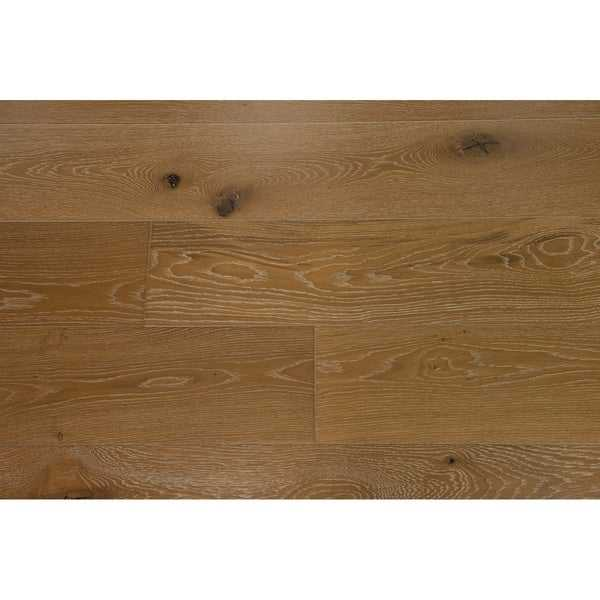 Tunnelton Collection Engineered Hardwood in Barley - 1/2' x 7-1/2' (30.56sqft/case) - 1/2' x 7-1/2'