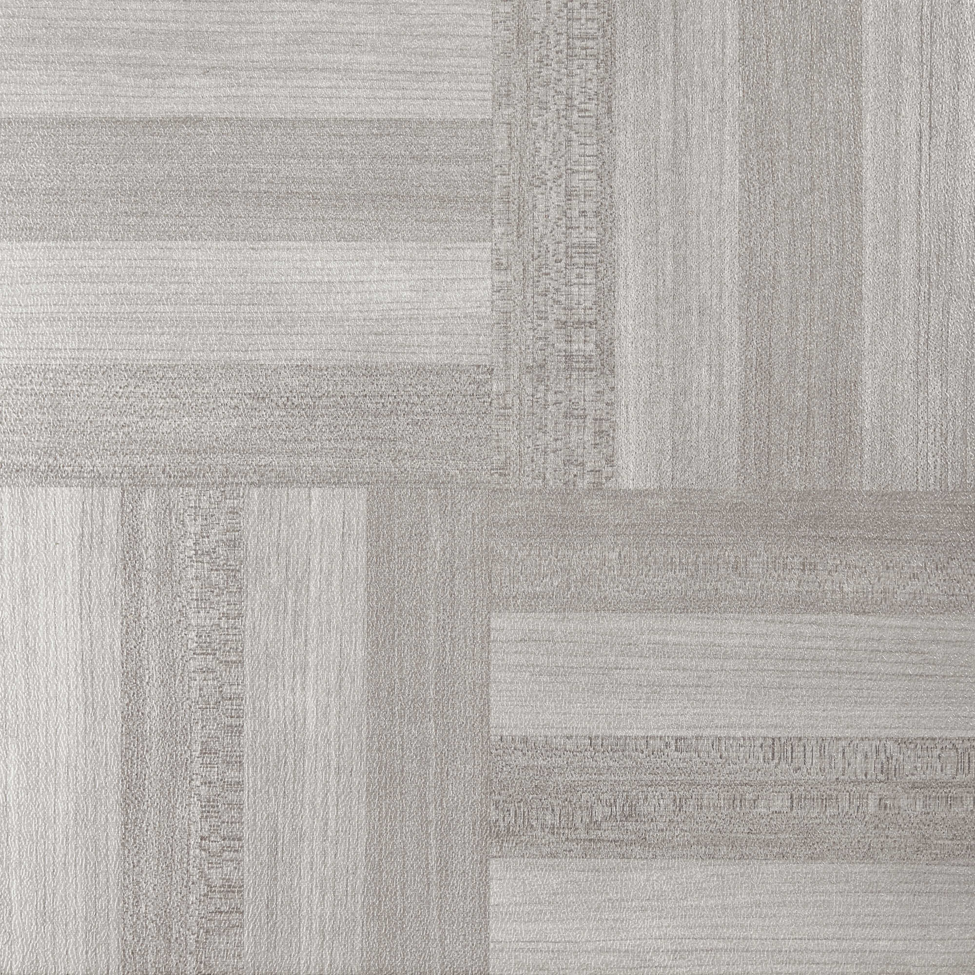 Achim Nexus Ash Grey Wood 12x12 Self Adhesive Vinyl Floor Tile - 20 Tiles/20 sq. ft.